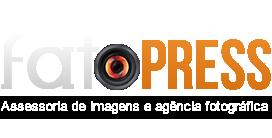 Logo Fatopress