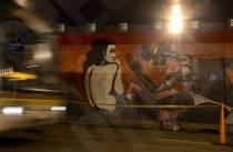 20140602_grafite_copa_portoalegre_28