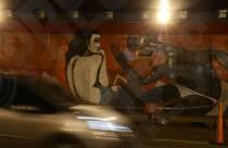 20140602_grafite_copa_portoalegre_29