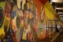 20140602_grafite_copa_portoalegre_30