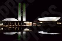 BRASÍLIA-POLÍTICA