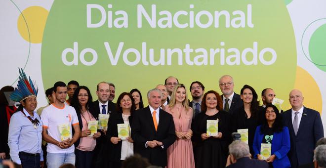 POLÍTICA-BRASÍLIA-DF-28/08/2018