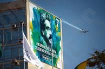 BRASÍLIA-DF-DESFILE 7 DE SETEMBRO